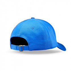 Casquettes AKA The One - Bleu